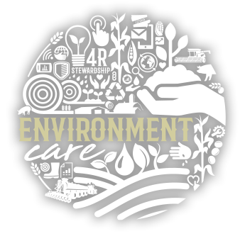 Environment Care