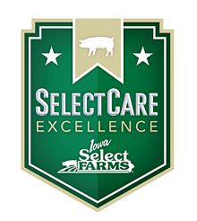 SelectCare Excellence
